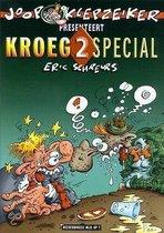 Joop Klepzeiker Kroeg special deel 2