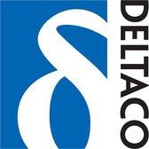 Deltaco Zwarte Beamer ophangsystemen