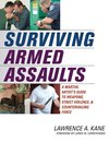 Surviving Armed Assaults