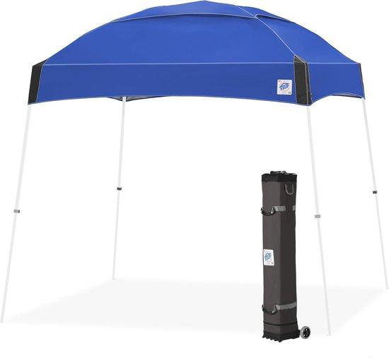 easy up tenten voor Motorsport   E Z UP