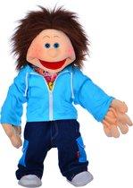 Living Puppets Handpop Bendix - 65 cm