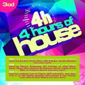 4 Hours Of House