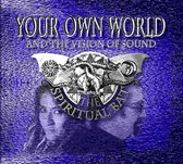 Your Own World