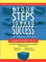Your Steps Toward Success