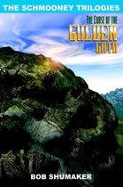 The Curse of the Golden Gato