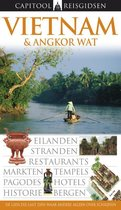 Vietnam en Angkor Wat