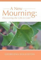 A New Mourning