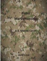 Pistol Marksmanship