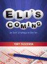 Eli's Coming
