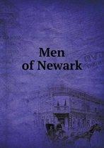 Men of Newark