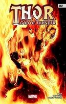 Thor 02.