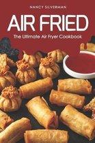 Air Fried