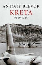 Kreta 1941-1945