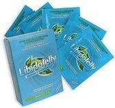 Libidojelly - 7 sachets - Erectie Gel