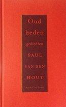 Oud Heden