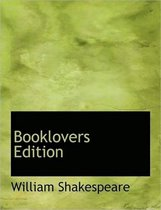 Booklovers Edition