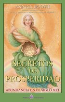 Secretos de Prosperidad