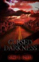 Cursed Darkness
