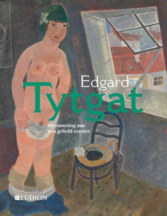 Edgard Tytgat - Museum Leuven |