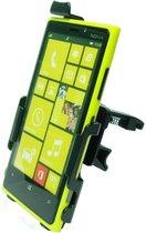 Houder voor in het ventilatierooster voor de Nokia Lumia 920