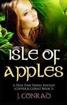 Isle of Apples