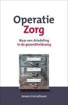 Operatie Zorg
