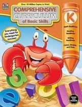 COMP CURRICULUM/BASIC SKILLS