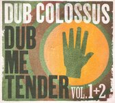 Dub Me Tender (Vol.1&2)