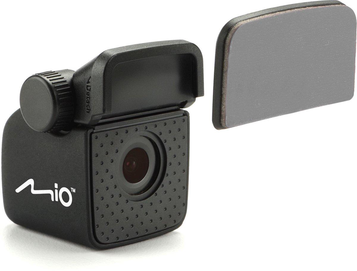 Mio MiVue A30 Rearcam voor Dashcam