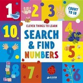 Search and Find Numbers