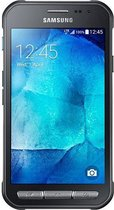 Samsung Galaxy XCover 3 - 8GB - Grijs