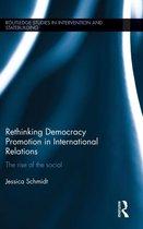 Rethinking Democracy Promotion in International Relations