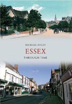 Essex Through Time