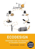 Ecodesign (E-boek)