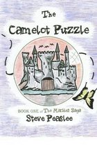 The Camelot Puzzle
