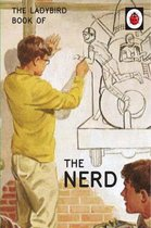 The Ladybird Book of The Nerd