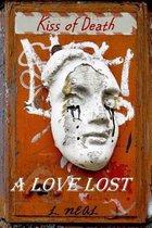 A Love Lost