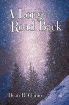 A Long Road Back