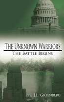 The Unknown Warriors