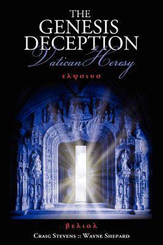 The Genesis Deception
