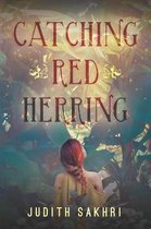 Catching Red Herring