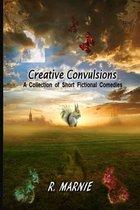 Creative Convulsions