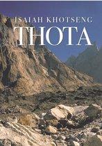 Thota
