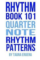 Rhythm Book 101