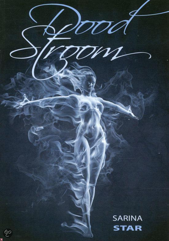 Dood Stroom - Sabrina Star |