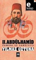 2. Abdülhamid'in Hafiye Teşkilatı