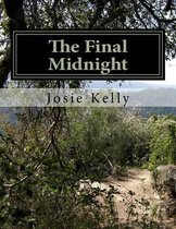 The Final Midnight
