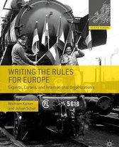 Writing the Rules for Europe