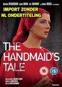 The Handmaid's Tale [DVD]