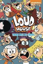 The Loud House #2  There Will be MORE Chaos